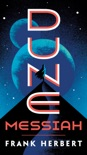 Dune Messiah book summary, reviews and downlod