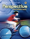 Perspective mathématique A1 book summary, reviews and download