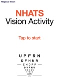 Vision Test Battery book summary, reviews and download