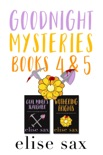 Goodnight Mysteries: Books 4 & 5 book summary, reviews and downlod