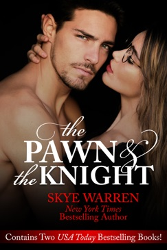 The Pawn and The Knight E-Book Download