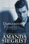 Dangerous Memories book summary, reviews and downlod