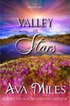 Valley of Stars book summary, reviews and downlod