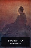 Siddhartha book summary, reviews and download