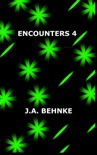 Encounters 4 book summary, reviews and download