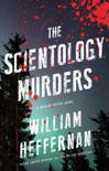 The Scientology Murders book summary, reviews and downlod
