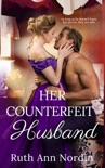 Her Counterfeit Husband book summary, reviews and download