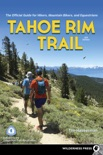 Tahoe Rim Trail book summary, reviews and download
