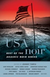 USA Noir book summary, reviews and downlod