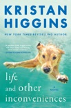 Life and Other Inconveniences book summary, reviews and downlod