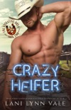 Crazy Heifer book summary, reviews and downlod