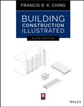 Building Construction Illustrated book summary, reviews and download