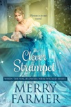 The Clever Strumpet book summary, reviews and downlod