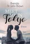 Meet me in Tokyo book summary, reviews and downlod