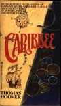 Caribbee book summary, reviews and download