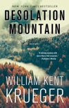 Desolation Mountain book summary, reviews and downlod