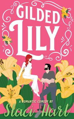 Gilded Lily E-Book Download
