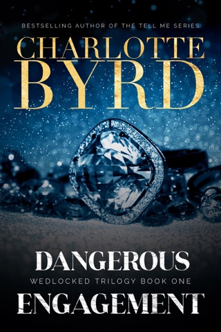 Dangerous Engagement by Byrd Books, LLC book summary, reviews and downlod