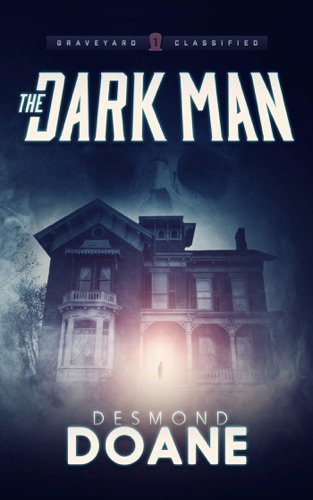 The Dark Man by Draft2Digital, LLC book summary, reviews and downlod