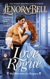 Love Is a Rogue book summary, reviews and downlod