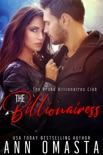 The Billionairess book summary, reviews and downlod
