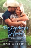 The Cowboy's Hunt book summary, reviews and downlod