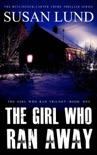 The Girl Who Ran Away book summary, reviews and download