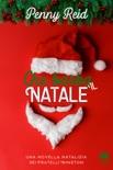 Che barba il Natale book summary, reviews and downlod