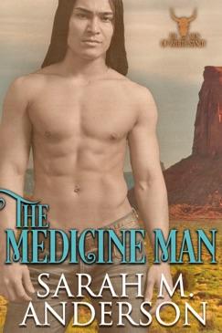 The Medicine Man E-Book Download
