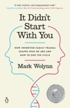 It Didn't Start with You book summary, reviews and download