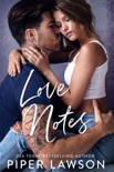 Love Notes: A Prequel (Rivals Series) book summary, reviews and download