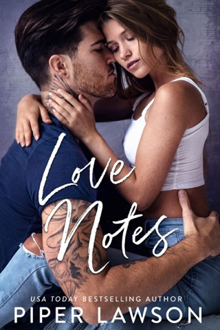 Love Notes: A Prequel (Rivals Series) by Draft2Digital, LLC book summary, reviews and downlod