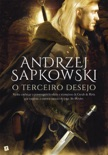 O Terceiro Desejo book summary, reviews and downlod