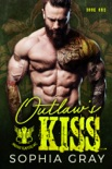 Outlaw's Kiss (Book 1) book summary, reviews and download