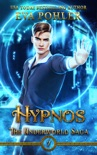 Hypnos book summary, reviews and downlod