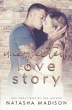 Unexpected Love Story book summary, reviews and downlod