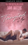 Tangled Up - Complete Series