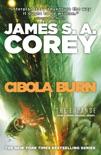 Cibola Burn book summary, reviews and downlod