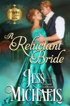A Reluctant Bride book summary, reviews and downlod
