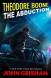 Theodore Boone: The Abduction book summary, reviews and downlod