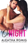 ONE NIGHT book summary, reviews and download