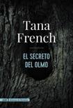 El secreto del olmo (AdN) book summary, reviews and downlod