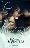 Possessive book summary, reviews and downlod