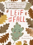 Leif and the Fall book summary, reviews and downlod