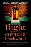 The Flight of Cornelia Blackwood book summary, reviews and downlod