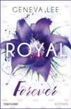 Royal Forever book summary, reviews and downlod