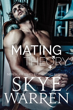 Mating Theory E-Book Download