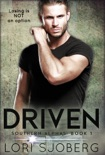 Driven book summary, reviews and download