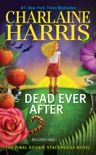 Dead Ever After book summary, reviews and downlod