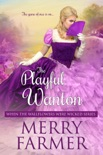 The Playful Wanton book summary, reviews and downlod